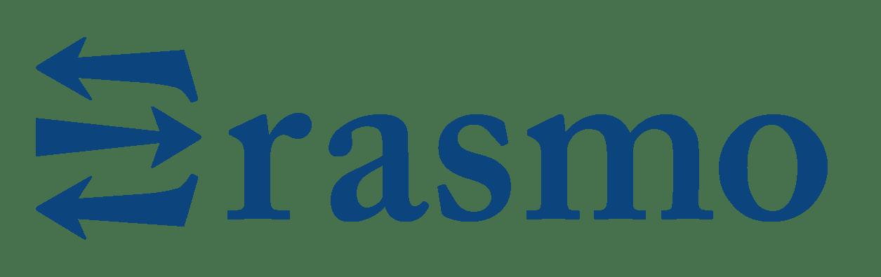 Associazione Erasmo